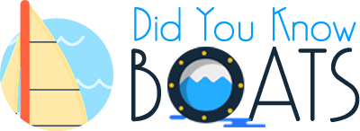 Did You Know Boats