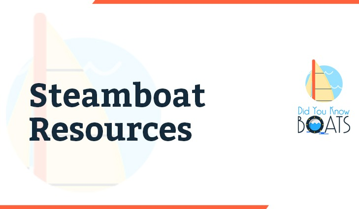Steamboat-Resources